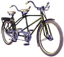 rex cykel återförsäljare