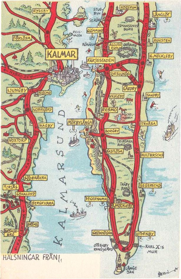 """øland kart RUNEX > G. Larson eftr., Runsten. øland kart"""" title=""""øland kart RUNEX > G. Larson eftr., Runsten. øland kart"""" width=""""200″ height=""""200″> <img src="""