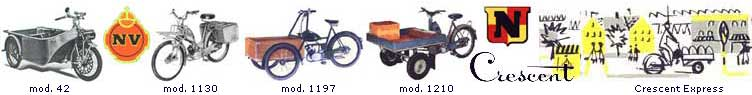 Transport vehicles main.
