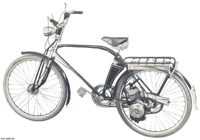 ersatzteile und techn daten f r den amo maw fahrrad. Black Bedroom Furniture Sets. Home Design Ideas